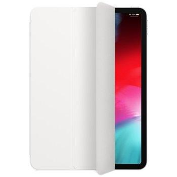 Apple Smart Folio for 11-inch iPad Pro - White product