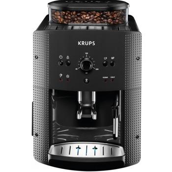 Krups Espresseria Automatic EA810B70 product