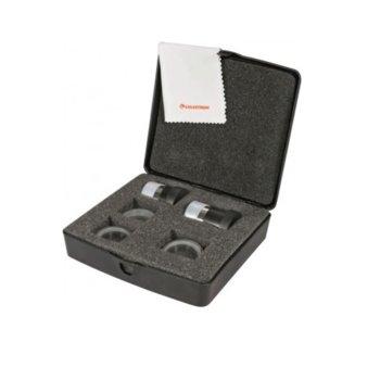 Celestron Powerseeker CEL-94306 product
