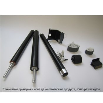 Поемаща ролка за Lexmark E232 (56P1820)- комплект image