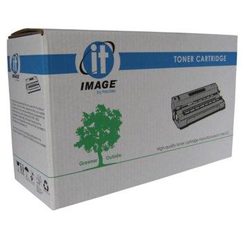 It Image 10419 (10419) Magenta product