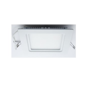 LED панел ORAX O-P2020-NW-D product