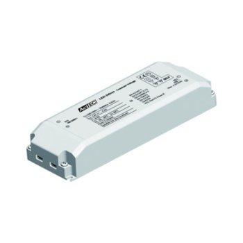LED захранване Actec LPA-36-700D, 36W, 24-52V DC, 700mA image