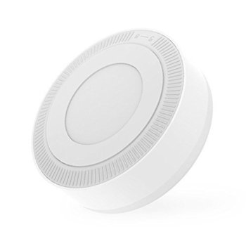 LED сензорна лампа Xiaomi Mi Motion-Activated Night Light, 0.25W, 3.8lm, 2700K image