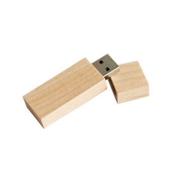 Woody 16GB product