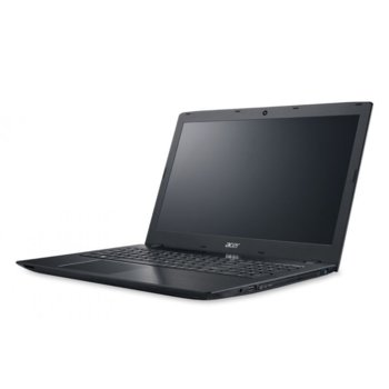 Acer ES1-732-P5G4 product
