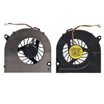 Вентилатор за лаптоп HP 6530b 6535b 6735b  product