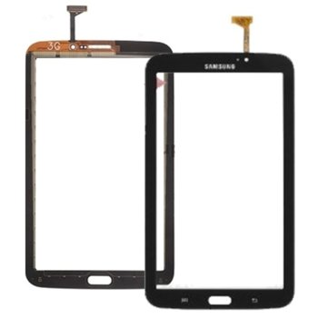 Samsung Galaxy Tab 3 SM-T211 touch Black product