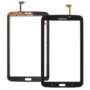 Дисплей за Samsung Galaxy Tab 3 SM-T211, черен image