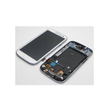 Samsung Galaxy i9300 S3 LCD 96328 product