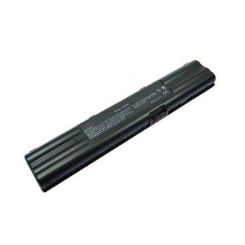 Asus G1 G2 Z92 A3H A6 A7 Z9100 A6000 Z91 product