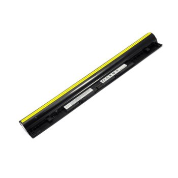 Battery Lenovo 14.4V 2200mAh 4 cell Li-ion product