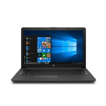 HP 250 G7 6MQ40EA product