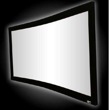 Elite Screen Curve235-85W product