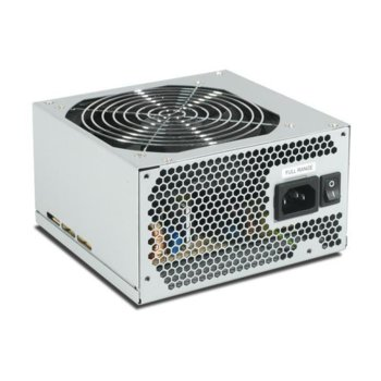 Fortron FSP400GHN 400W product
