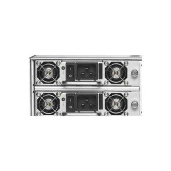 Захранване HPE за SN3000B 16Gb 24/24 FC Switch(QW938A) и SN3000B 16Gb 24/12 FC Switch (QW937A) image