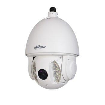 Dahua SD6A220I-HC product