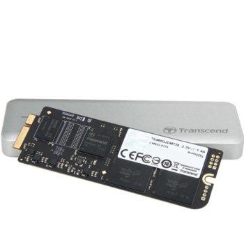 SSDTRANSCENDTS480GJDM725