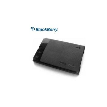 Батерия BlackBerry M-S1, за BlackBerry 9000/9700/9780 Bold, Curve 8980 image