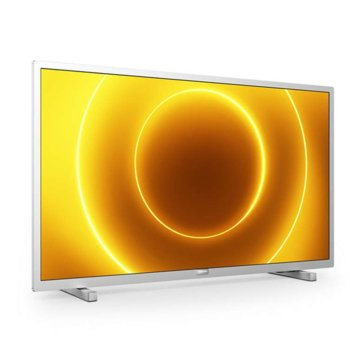 "Телевизор Philips 43PFS5525/12, 43"" (109.22 cm) LED TV, Full HD, DVB-T2/C/S2, 2x HDMI, 1x USB image"