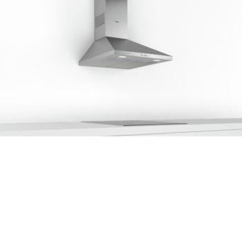 ABSBOSCHDWP66BC50