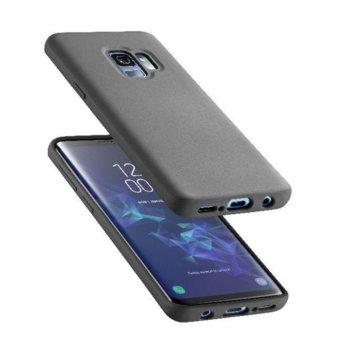Калъф за Samsung Galaxy S9 product