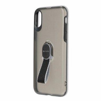 Trendline Loop-Guard iPhone X product