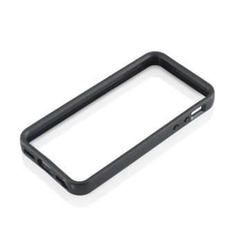 GEAR4 Case New Band Black product