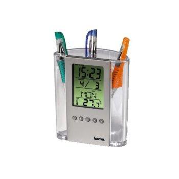 Цифров термометър HAMA 75299 product