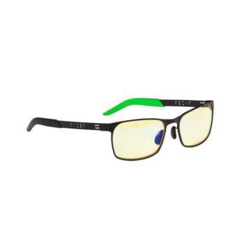 Геймърски очила GUNNAR Razer FPS image
