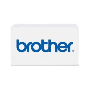 Касета за Brother LHL 8250CDN/L8350CDW/MFC-L8650CDW/L8850CDW/DCP-L8400CDN/L8450CDW - Cyan - P№ TN326C - Неоригинална - Prime заб.:3 500k image