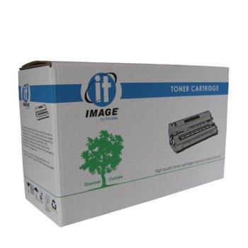 It Image 10621 (X463H11G) Black product