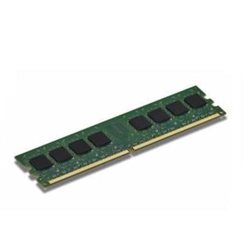 Памет 16GB RDIMM DDR4, 2933 MHz, Fujitsu S26361-F4083-L316, Registered, 1.2V, памет за сървър image
