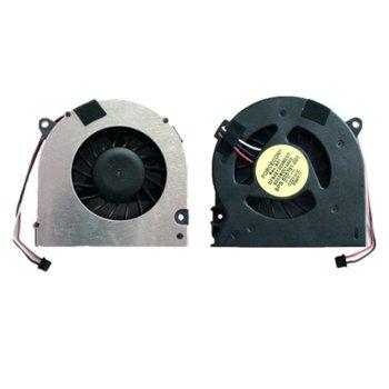 Вентилатор за лаптоп HP Compaq 510 515 610 product