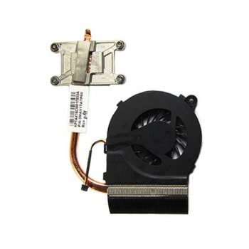 CPU Fan HeatSink HP CQ62 G62 CQ42 product