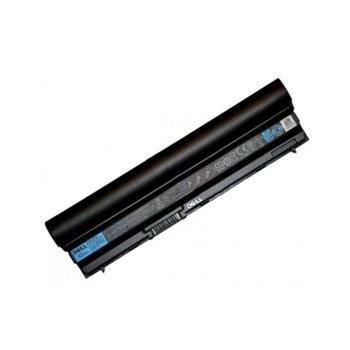 Dell Latitude E6120 E6220 E6320 E6420 E6520 product