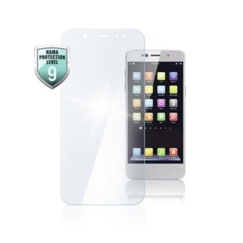 Стъклен протектор за Samsung A40 product