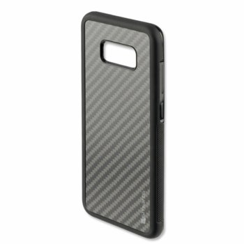 Clip-On Cover Trendline Carbon Samsung GalaxyS 8+ product