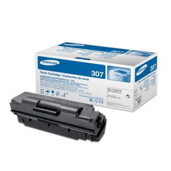 КАСЕТА ЗА SAMSUNG ML 4510ND/5010ND/5015ND - P№ M… product