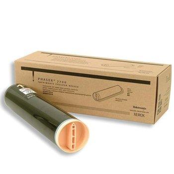 КАСЕТА ЗА XEROX Phaser 7700 - Black - 5000 product