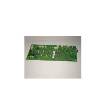 SAMSUNG PBA MAIN - P№ JC92-02112A product
