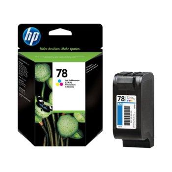 ГЛАВА HEWLETT PACKARD DeskJet 970/PhotoSmart product