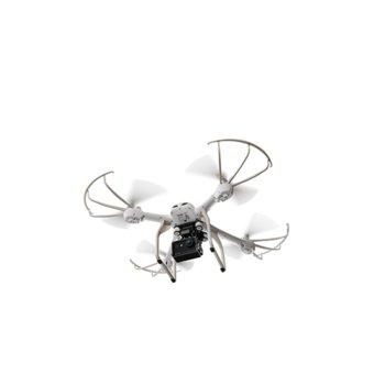 DRONACME503129