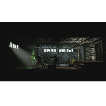 GCONGDEADLIGHTDIRECTORSCUTPS4