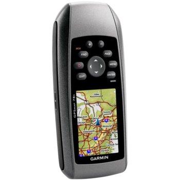 GARMIN GPSMAP® 78s BG product