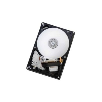 6 TB HGST HUS726060AL5210 SAS  product