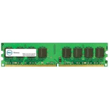 Памет 16GB DDR4 SDRAM 2400MHz, Dell A8711887-14, Registered, 1.2V image