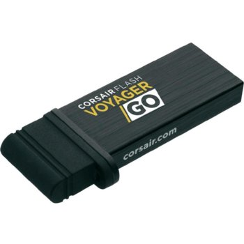 16GB Corsair Voyager GO USB3.0 OTG product