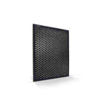 Филтър Philips NanoProtect, с активен въглен, съвместим със series 1000 image