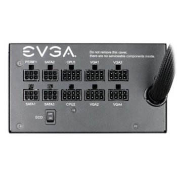PWRPCEVGA210GQ0850V2